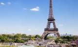 Summer Offer - Paris